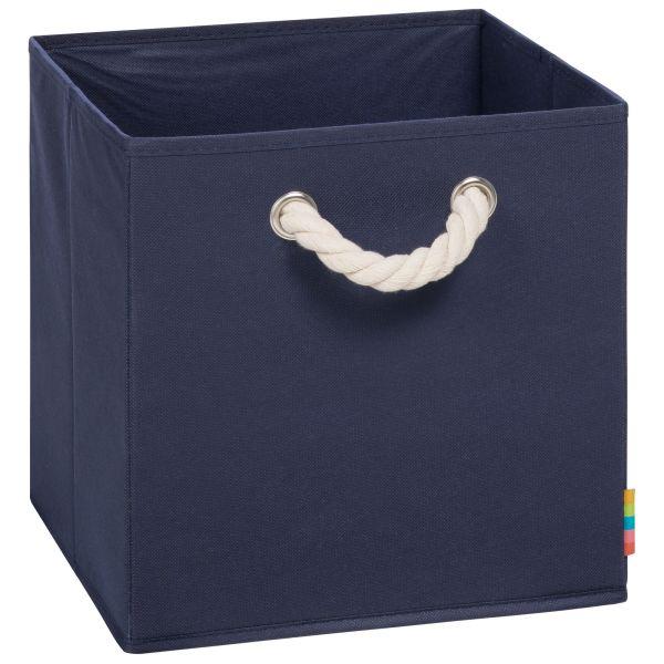 Aufbewahrungsbox LEO