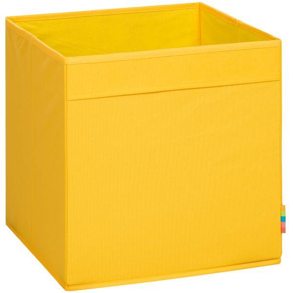 Aufbewahrungsbox MIO