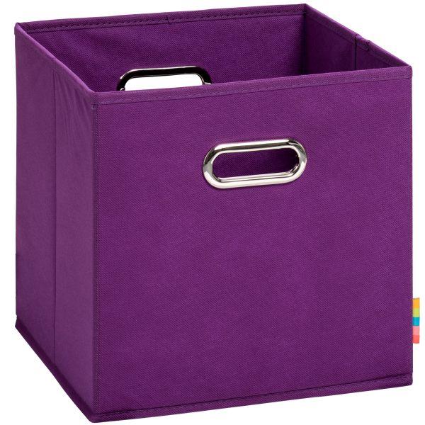 Aufbewahrungsbox MIA