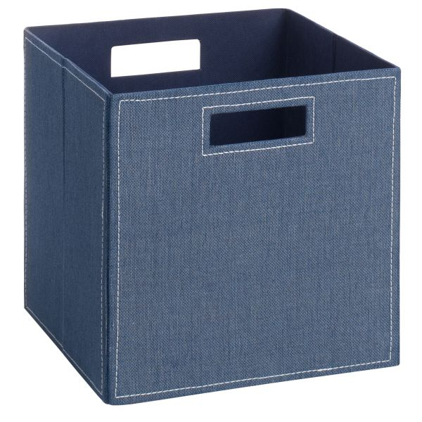 Aufbewahrungsbox LUC