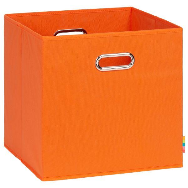 Aufbewahrungsbox LEA