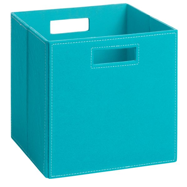 Aufbewahrungsbox PIA